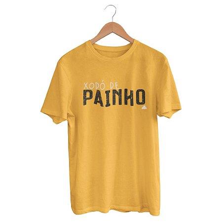 Camisa Masculina Xodó de Painho