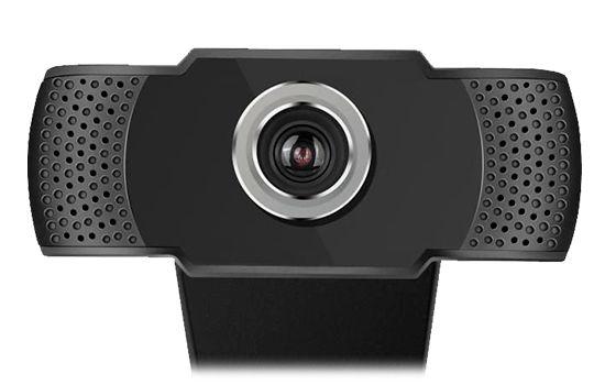 WEBCAM c310 FULL HD COM MICROFONE
