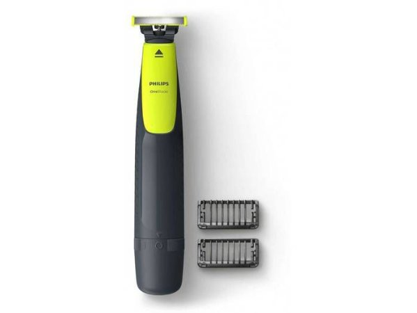 Aparador Philips One Blade