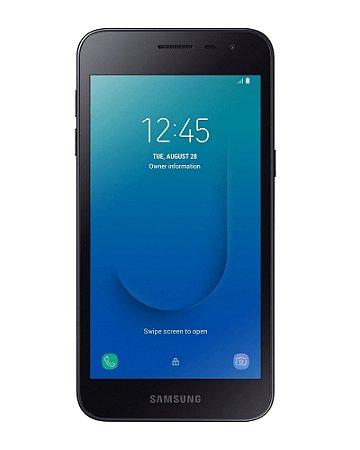 Smartphone Samsung J2 Core J260M 16GB Preto