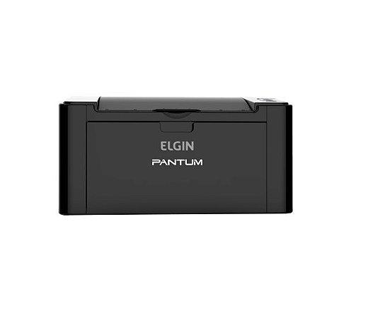 Impressa Elgin Pantum P2500W MONO - 127v