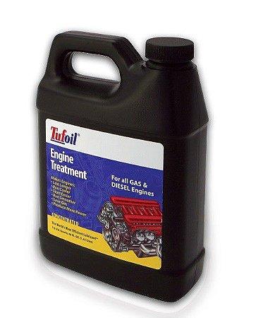 Tufoil Engine - 946 ml - Frotista