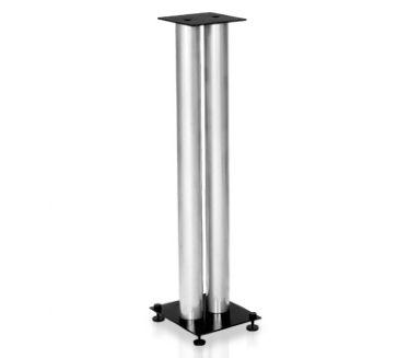 Pedestal para caixa acústica Airon HE-2100 (Par) BLACK