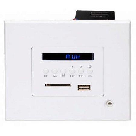 Amplificador para Som Ambiente Loud LAC LX BT ( BLUETOOTH )