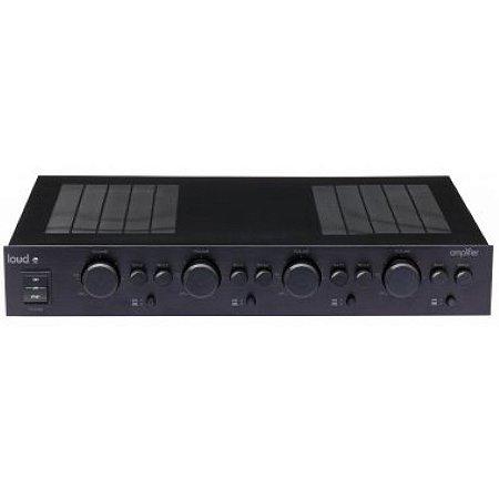 Amplificador para Som Ambiente Loud APL-850