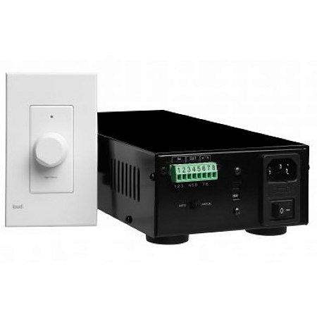 Amplificador para Som Ambiente Loud APL-300
