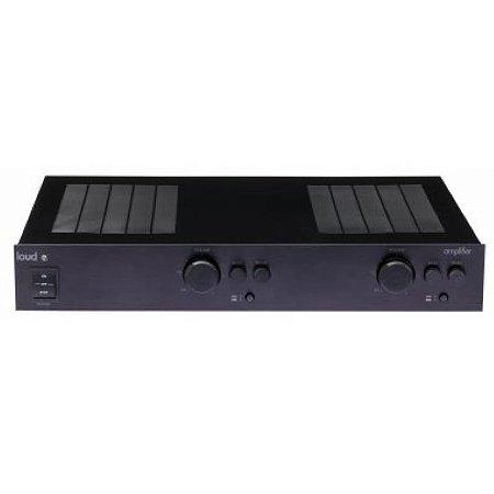 Amplificador para Som Ambiente Loud APL-450