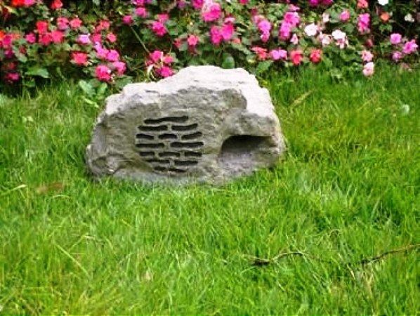 Caixa Pedra Soundstone PD 8