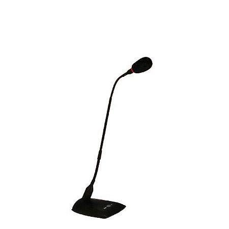 Microfone de mesa Novik FNK10
