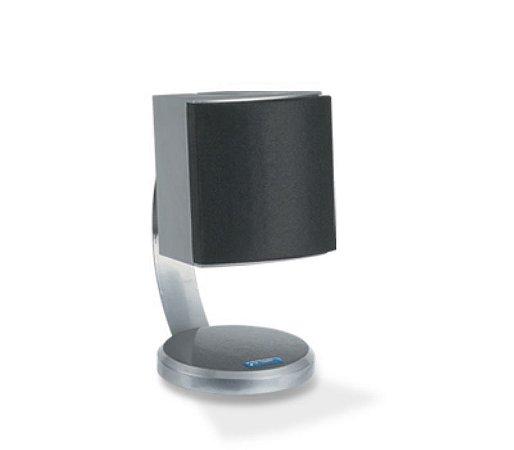 Pedestal para caixa acústica Airon PP Mini (Par)