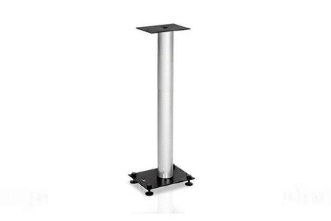 Pedestal para caixa acústica Airon BW-180 (Par)