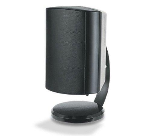 Pedestal para caixa acústica Airon PP Midi (Par)