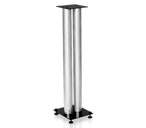 Pedestal para caixa acústica Airon HE-270 (Par) BLACK