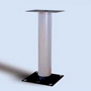Pedestal para caixa acústica Surround Sony Muteki Airon (4º cx.)