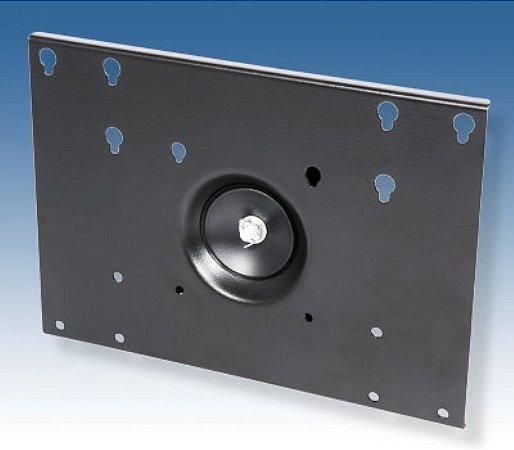 Suporte Airon SS60 V32 até 40 pol