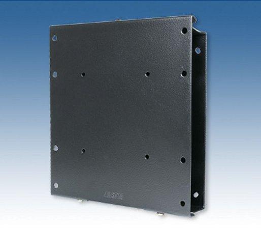 Suporte fixo Airon Wall SF35 V22 até 40 pol
