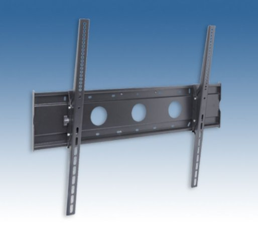 Suporte Airon Wall MB 100/80 até 80 pol