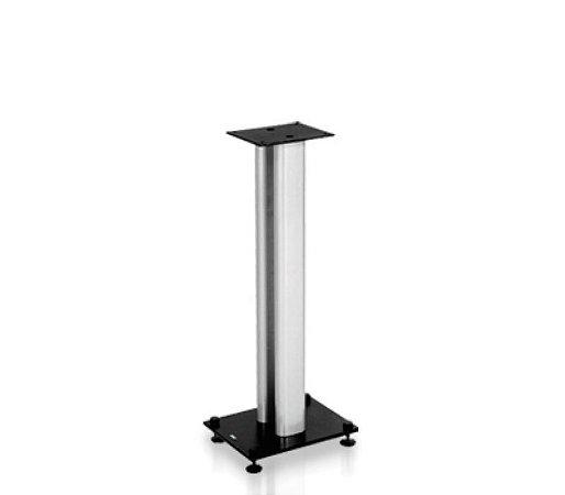 Pedestal para caixa acústica Airon BW-265 (Par)