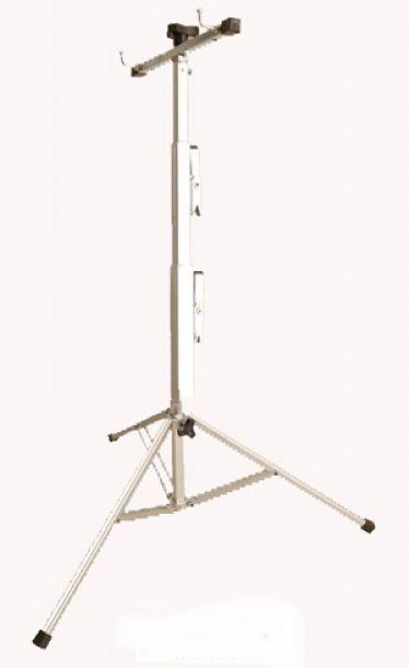 Tripé Telescópico com altura de 4 metros Projetelas A-T4 (Unid.)
