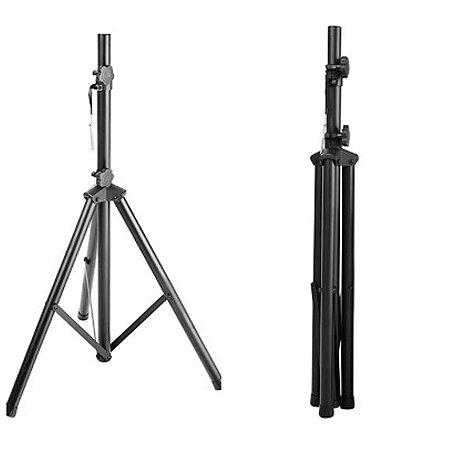 Pedestal WLS ST002 para Caixa de Som 1,80m