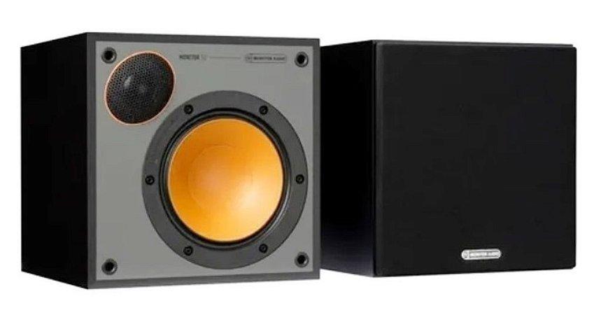 Caixa Monitor Audio Monitor 50 ( Par )