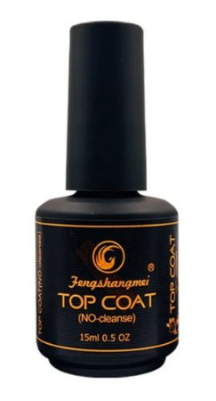 Top Coat Fengshangmei