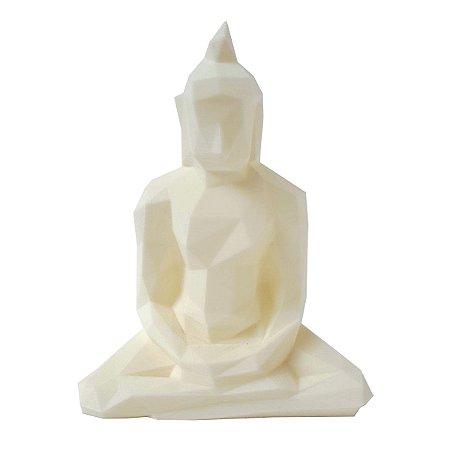 Buda Geométrico