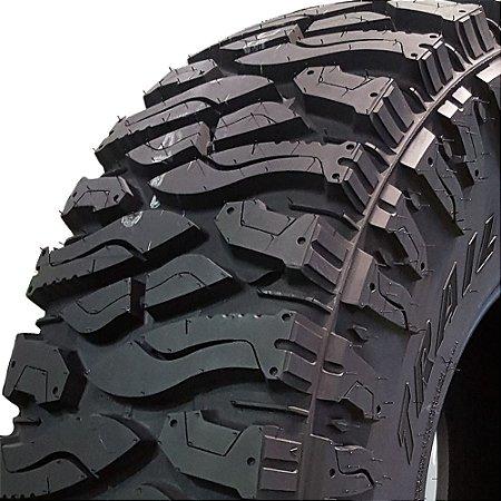 Pneu Atturo Trail Blade Boss 40x13,5R17 LT 136 Q