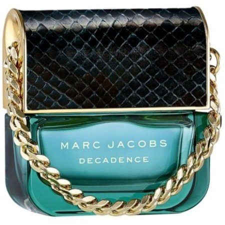 Marc Jacobs Decadence Eau De Parfum Feminino 100ml
