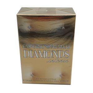 Emporio Armani Diamond Intense Edp Spray 50ml
