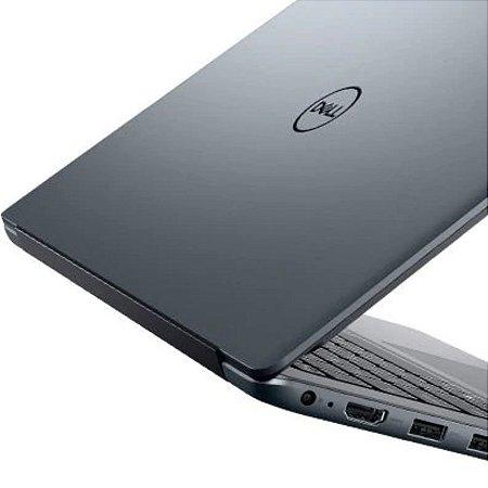 "Notebook Dell Vostro 14"" 5490 I5-10210 Windows 10 PRO 8GB 1TB 128SSD Placa Vídeo NVD2GB"