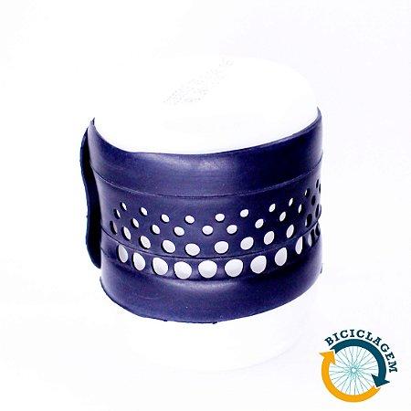 Bracelete Rendado