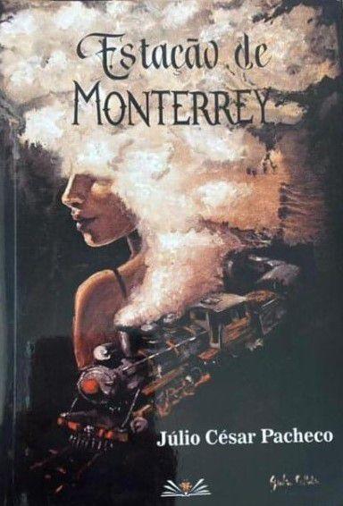 ESTACAO DE MONTERREY