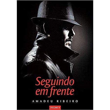SEGUINDO EM FRENTE