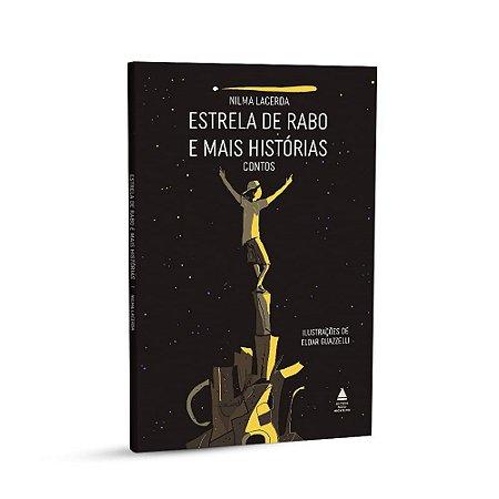 ESTRELA DE RABO E MAIS HISTORIAS
