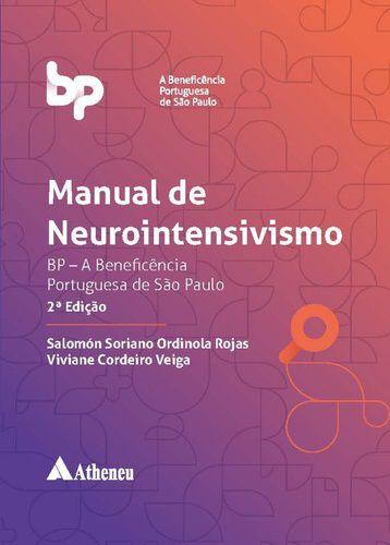 MANUAL DE NEUROINTENSIVISMO