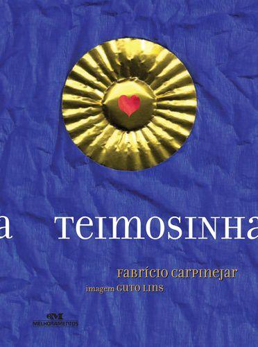 TEIMOSINHA