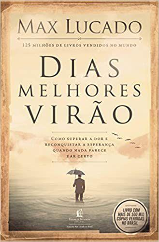 DIAS MELHORES VIRAO