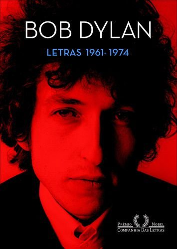 LETRAS 1961-1974