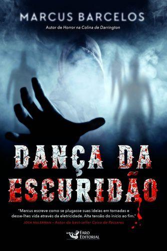 DANCA DA ESCURIDÃO