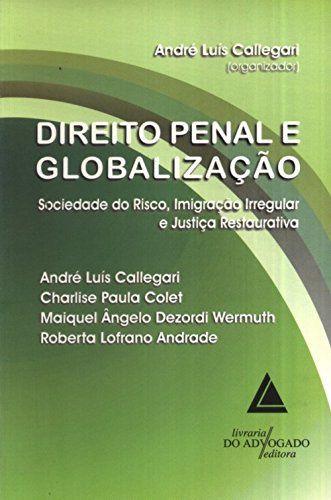 DIREITO-PENAL-E-GLOBALIZACAO
