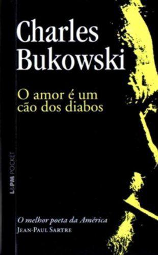 O AMOR E UM CAO DOS DIABOS - 888