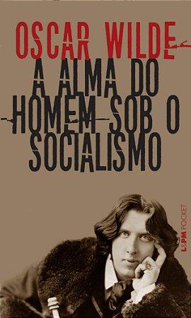 A alma do homem sob o socialismo - 312