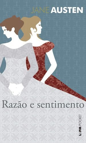 RAZAO E SENTIMENTO-1040