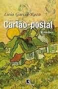CARTAO-POSTAL