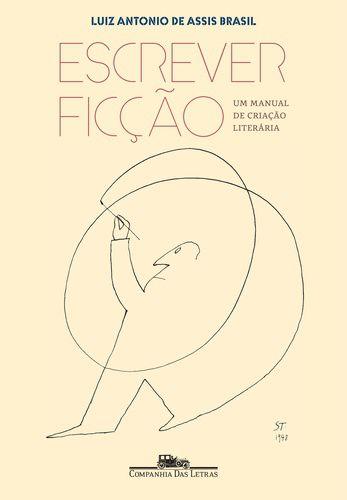 ESCREVER FICCAO