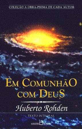 EM COMUNHAO COM DEUS - VOLUME 277