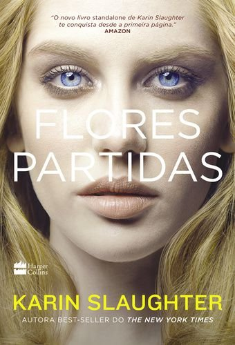 FLORES PARTIDAS