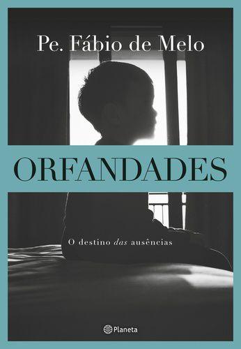 ORFANDADES
