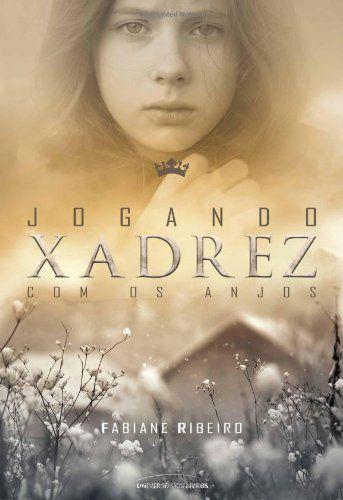 JOGANDO XADREZ COM ANJOS